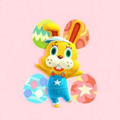 Animal Crossing New Horizons Items