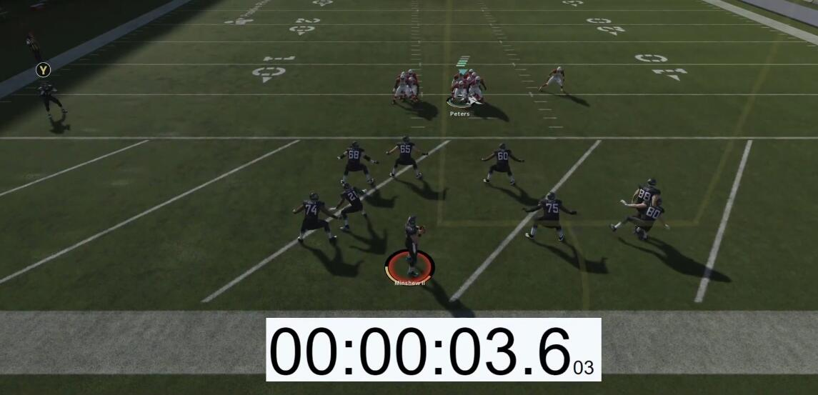How to Improve Defensive strategy in Madden NFL 21